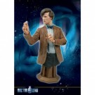 Titan Merchandise - Doctor Who Masterpiece Collection: Eleventh Doctor (Biscuit Hand Variant) Maxi-Bust - Maxi-Bust 23cm DWB-MSD-003