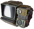 Fallout: Pip-Boy 2000 Mk VI Construction Kit /Toys
