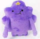 Adventure Time Plush (Fan Favourites) Lumpy Princess - Toy