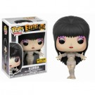Funko POP! Elvira - Elvira Mummy Vinyl Figure 10cm Limited FK21365