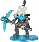 Fortnite - Battle Royale Collection: Solo Mini Figure Ragnarok /Toys