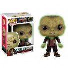 Funko POP! Movies Suicide Squad - Killer Croc Glow-In-The-Dark Vinyl Figure 10cm limited FK11157