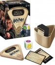 Trivial Pursuit Harry Potter full size box edition /Toys