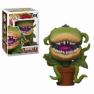 Funko POP! Little Shop - Audrey II Vinyl Figure 10cm FK33090