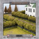 Battlefield in a Box - Bocage BB243