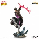 X-men Gambit BDS Art Scale 1/10 MARCAS26420-10