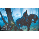 Galda spēle FFG - Lord of the Rings LCG: The Black Riders Playmat FFGMES04