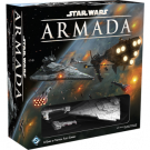 FFG - Star Wars: Armada - Core Set - EN FFGSWM01