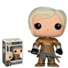 Funko POP! - Game Of Thrones - Brienne of Tarth Figure 4-inch FK4017
