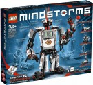 (U) LEGO Mindstorms 31313 Mindstorms EV3 (Used/Un-tested) /Toys