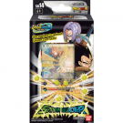 DragonBall Super Card Game - Starter Deck Display 14 Saiyan Wonder (6 Decks) - EN 2523817