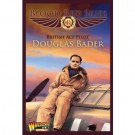 Blood Red Skies - Douglas Bader Hurricane Ace - EN 772012005