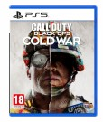 Call of Duty: Black Ops Cold War Playstation 5 (PS5) video spēle