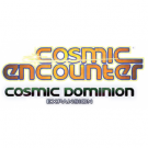 Galda spēle Cosmic Encounter: Cosmic Dominion CE06