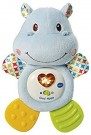 (U) VTech 502505 – croc' Hippo (Used/Un-tested) /Toys