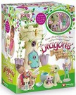 My Fairy Garden - Dragons' Tower Garden /Toys