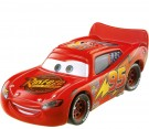 Cars 2 - Flash McQueen (W1938) - Toy FM0746775035372