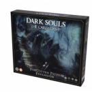Galda spēle Dark Souls: The Card Game - Forgotten Paths Expansion - EN SFDSTCG-002