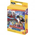 Naruto Boruto Card Game: Master & Pupil Set - EN 2482207