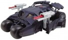 Batman: Batman Begins Batmobile