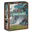 Galda spēle Champions of Midgard: Dark Mountains expansion - EN GFG96746