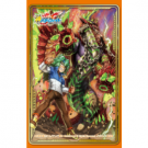 Bushiroad Standard Sleeves Collection - Buddyfight Vol.46 (55 Sleeves) 737108