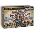 Galda spēle Axis & Allies 1914 Board Game (WWI) A19230000