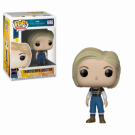 Funko POP! Doctor Who: 13th Doctor w/out Coat Vinyl Figure 10cm FK32828