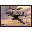 Blood Red Skies Messerschmitt Me 410 Squadron - EN 772211002
