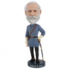 Royal Bobbles - Robert E. Lee Bobblehead RB1035