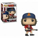 Funko POP! ACDC - Angus Young Vinyl Figure 10cm (limited) FK36485