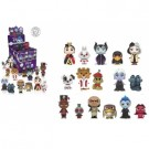 Disney Villains - Mystery Minis Display Box (12 figures random packaged) FK9272
