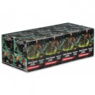 D&D Icons of the Realms - Tomb of Annihilation - Booster Brick (8 Boosters) - EN WZK72871