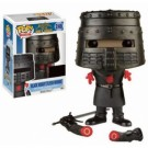 Funko POP! Movies - Monty Python and the Holy Grail: Black Knight (Flesh wound) - Vinyl Figure 10cm FK6506