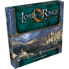 Galda spēle FFG - Lord of the Rings LCG: The Wilds of Rhovanion - EN FFGMEC65