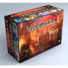 Board Game Gloomhaven 2nd Edition - EN CPH0201