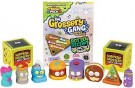 Grossery Gang 10 Pack - Series 1
