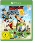 Asterix & Obelix XXL2 Xbox One video game