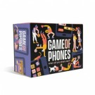 Galda spēle Game of Phones (New Edition) - EN BGZ110824