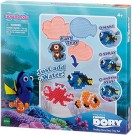 Aquabeads - Finding Dory Easy Tray Set /Toys