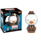Funko Dorbz Speciality Series - Marvel - Howard The Duck Vinyl Figure 8cm Exclusive one-run-edition! FK11202