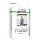 Final Fantasy TCG - Final Fantasy XII Starter Set Display (6 Sets) - EN XFFTCZZZ76