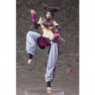 Bishoujo Collection Street Fighter Juri 1/7 Scale Statue 25cm KotSV109