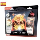 MTG - Core Set 2020 Starter Kit Display (12 Kits) - SP MTG-M20-SD-SP