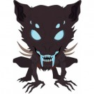 Funko POP! Castlevania - Blue Fangs Vinyl Figure 10cm FK38552