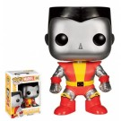 Funko POP! Marvel Classic X-Men - Colossus Vinyl Figure 10cm FK4470