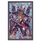 Bushiroad Buddyfight Sleeves Collection Vol.62 (55 Sleeves) 106668