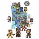 Funko - Mystery Minis X-Men - Display Box (12x blind boxes) limited FK11857