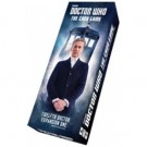 Galda spēle Doctor Who: The Card Game ? Twelfth Doctor Expansion - EN CB72106