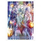 Bushiroad Small Sleeves Collection - Vol.229 Cardfight!! Vanguard (70 Sleeves) 696207